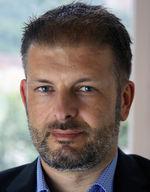 Dr. med. Knut Schnell