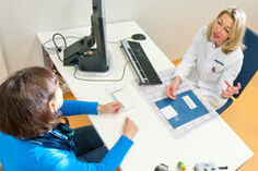 Nach eierstockentfernung auswirkungen deucoedame: Entfernung der