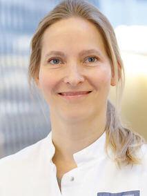 Prof. Jessica Hassel