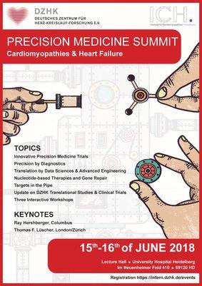 Herz-zu-Herz-Einführungen Dating-Dienstleistungen