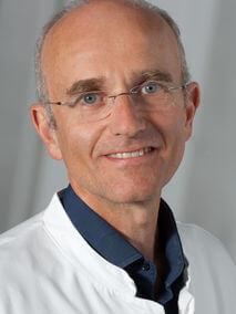 dr lorenz neckargemünd