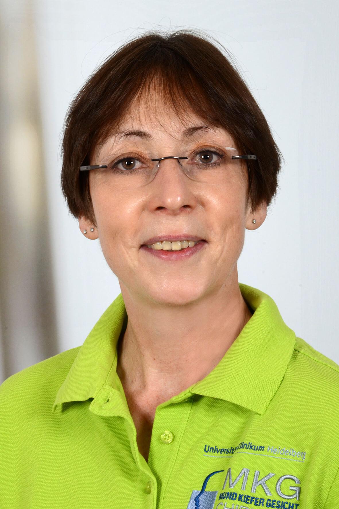Sternzeichen: Krebs Frauen in Neumarkt i.d. Oberpfalz