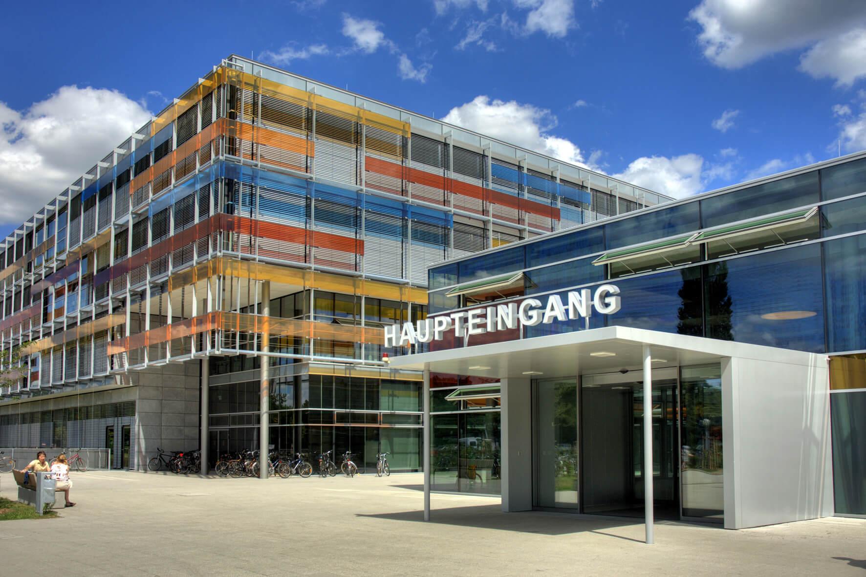 Casino Chirurgie Heidelberg