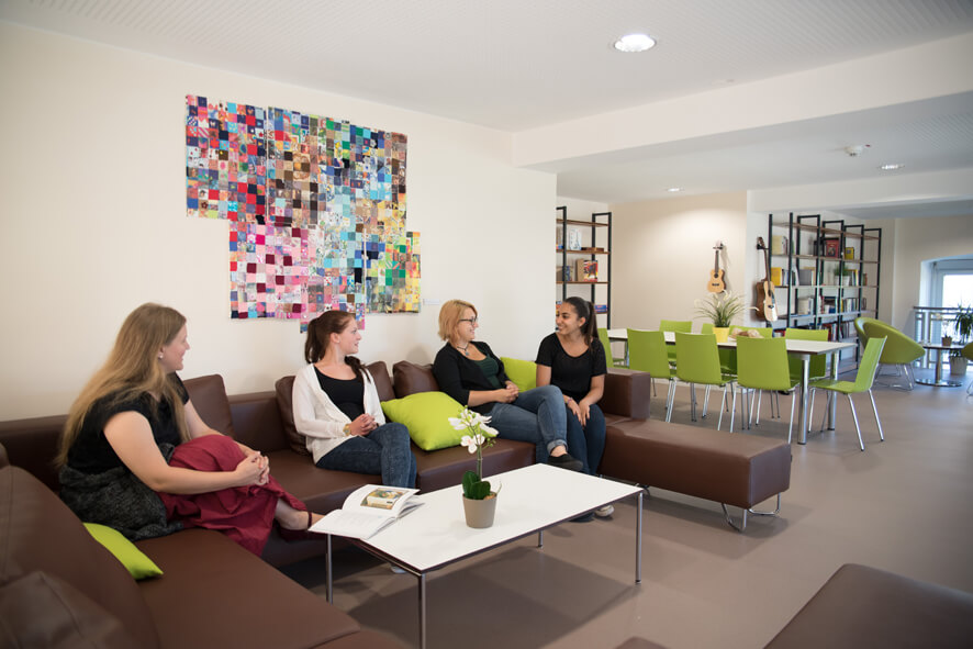 universit tsklinikum heidelberg fotogalerie. Black Bedroom Furniture Sets. Home Design Ideas