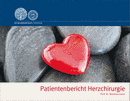 Download Patientenjahresbericht