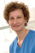 Martina Konrad Fachkrankenschwester für Anaesthesie und Intensivmedizin - RTEmagicC_konrad_01.JPG